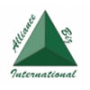 Alliance Biz International