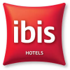 ibis Saigon Airport