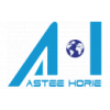 Astee Horie VN Co., ltd