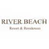 River Beach Resort & Residences