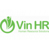 Vin HR Corporation