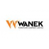 Wanek Furniture Co., Ltd.