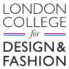 The London College for Design & Fashion (Hanoi)