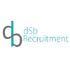 DSB Recruitment