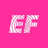 EF Education First Ltd
