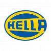 HELLA Vietnam Co. Ltd
