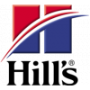 Hill's Pet Nutrition