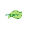 Green Mango Restaurant & Lounge