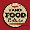 HANOI FOOD CULTURE RESTAURANT