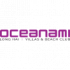 OCEANAMI VILLAS & BEACH CLUB
