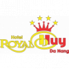 ROYAL HUY HOTEL