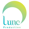SQUARE GROUP | LUNE PRODUCTION