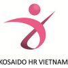 KOSAIDO HR VIETNAM CO.,LTD