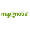 Magnolia International Ltd