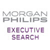 Morgan Philips Singapore Pte Ltd