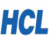 HCL Technologies Limited