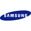 Samsung Vina Electronics Co., Ltd.