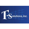 T-Solutions, Inc