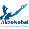 AkzoNobel Paints Vietnam