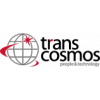 transcosmos Vietnam Co., Ltd.