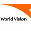 World Vision Careers