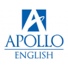 Apollo Education and Training