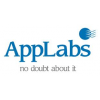 AppLabs