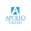 Apollo Education and Training Vietnam Organization