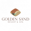 Golden Sand Resort & Spa Hội An