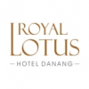 Royal Lotus Hotel Danang