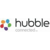 Hubble Technology