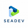 South East Asia Development Company | Seadev
