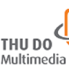 Thu Do Multimedia