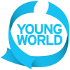 Young World Technology