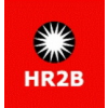 HR2B - Talent Recruitment JSC.