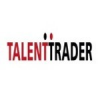 TALENT TRADER GROUP PTE. LTD.