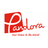 Pandora Training Academy