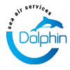 Dolphin Sea Air Services Corp.